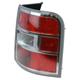 FDLTL00028-2012-16 Ford Flex Tail Light  Ford OEM CA8Z-13404-A
