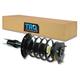 1ASTS01085-Strut & Spring Assembly  TRQ SCA57642