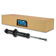 1ASTS01092-2009-11 Toyota Corolla Shock Absorber