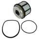 MCEFF00010-Ford Fuel Filter