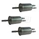 MCEEK00012-Fuel Filter  Motorcraft FG1036