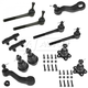 1ASFK03070-Steering & Suspension Kit
