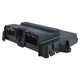 MCECM00004-2006 Ford Ranger Transfer Case Control Module  Motorcraft TM165