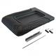 1AICO00025-Console Lid Repair Kit