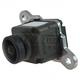 MPRDO00026-Rear View Camera  Mopar 56038978AL