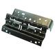1AICO00030-Center Console Hinge Repair Kit