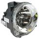MPLHL00007-2015-17 Jeep Renegade Headlight