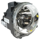 MPLHL00007-2015-16 Jeep Renegade Headlight  Mopar 68256567AA