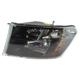 MPLHL00005-2013-17 Ram Headlight  Mopar 68270496AE