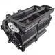 MPHCC00004-Dodge Nitro Jeep Liberty Evaporator Heater Distribution Box  Mopar 68004022AA