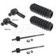 1ASFK03118-Honda Accord Civic Prelude Steering Kit