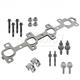 MPEEK00045-Exhaust Manifold Gasket  Mopar 53034029AD