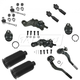 1ASFK03123-1995-00 Toyota Tacoma Steering & Suspension Kit