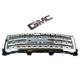 GMBGK00007-2011-14 GMC Grille  General Motors OEM 20966057  22757017