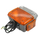 TYLPK00006-Toyota Land Cruiser Parking Light