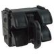 MPWES00024-2011-16 Jeep Wrangler Master Power Window Switch