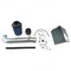 MPEAC00008-2012-16 Jeep Wrangler Air Intake Kit