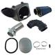 MPEAC00007-Air Intake Kit  Mopar 77070023AD