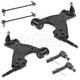 1ASFK03152-Steering & Suspension Kit