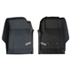GMMAF00032-2015-18 Chevy Colorado Floor Mat Pair