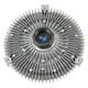 1ARFC00028-Mercedes Benz Radiator Fan Clutch