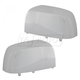 1AMRK00055-2015-16 Chevy Colorado GMC Canyon Mirror Cap Pair