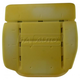 FDISU00007-Seat Cushion Bottom  Ford OEM 5L3Z-18632A23-AA