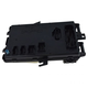 FDKRR00013-2005-06 Ford Mustang Anti-Theft Module