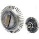 1ARFC00029-BMW Radiator Fan Clutch