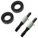 1AEEK00743-Variable Camshaft Timing Control Solenoid & Seal