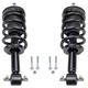 1ASRC00006-2007-13 Electronic Strut Conversion Kit