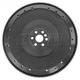 1ACLF00017-Flywheel