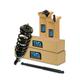 1ASSP01180-Shock & Strut Kit