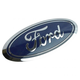 FDBEE00055-2015-16 Ford F150 Truck Nameplate  Ford OEM FL3Z-8213-A