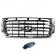 FDBGK00004-2015-16 Ford F150 Truck Grille & Emblem Kit  Ford OEM FL3Z-8200-EA  FL3Z-8213-A