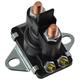 MPZMX00017-2003-05 Dodge Intake Heater Relay