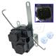 FDERK00001-Ford Intake Manifold Runner Control  Ford OEM 2L3Z-9J559-AB  F5RZ-9F955-AB
