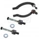 1ASFK03216-Volvo S60 S80 V70 Tie Rod