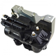 ARASC00028-Air Ride Suspension Compressor with Dryer