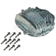 FDADK00002-Differential Cover