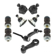 1ASFK03232-Steering & Suspension Kit