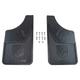 MPBSS00031-Splash Guard Pair  Mopar 82212289