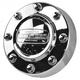 MPWHC00040-2011-16 Ram 3500 Truck Wheel Center Cap
