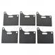 MPCFL00018-2014-16 Ram Cargo Management Kit