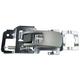 1ADHI01254-2005-09 Chevy Equinox Interior Door Handle