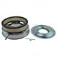 MPEAC00009-Air Cleaner Assembly  Mopar P4529025
