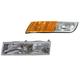 1ALHP01189-1992-94 Mercury Grand Marquis Lighting Kit