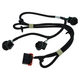 GMZWH00012-Tail Light Wiring Harness