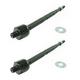 1ASFK03248-Tie Rod Pair