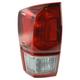 TYLTL00014-2016 Toyota Tacoma Tail Light  Toyota OEM 81560-04180